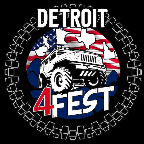 Detroit 4Fest