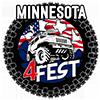 minnesota 4fest - minnesota off-roading event