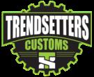 trendsetters customs
