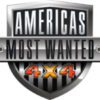 americas most wanted 4x4