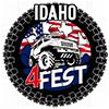 Idaho 4Fest - Idaho off-roading event