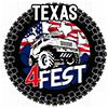 texas 4fest photo - off-roading event