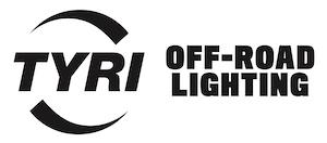 TRI Lights