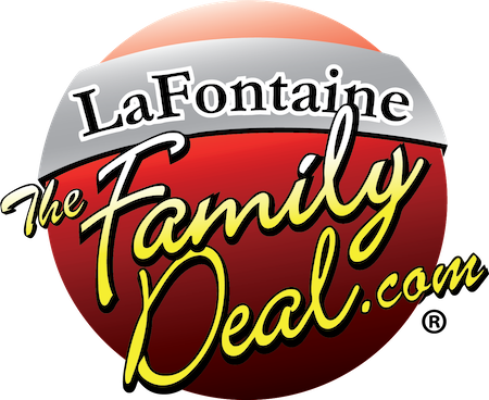 family deal / fontaine